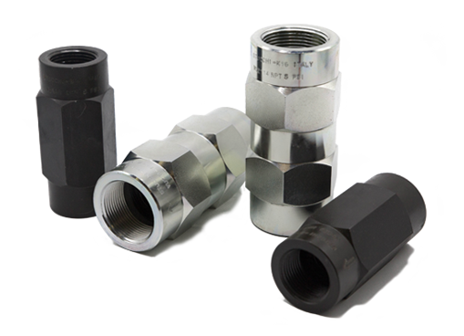 Check Valve product group
